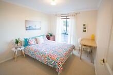 Room in  Large Furnished Home in Mira Mar, Ocean Views Albany Albany Area Preview