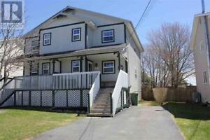 11 Oakvale Court Timberlea, Nova Scotia