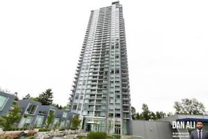 511 13750 100 AVENUE Surrey, British Columbia