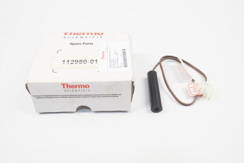 Thermo Scientific 112980-01 Hg Lamp Kit For Mercury Analyzer