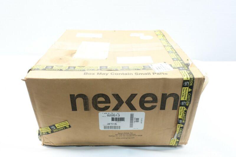Nexen 822513 T-1200 Qd Type E Pneumatic Brake