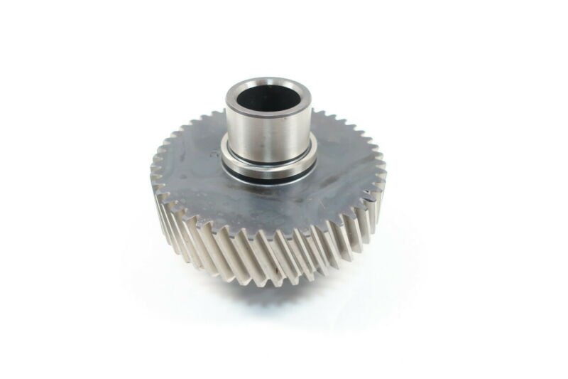 ZVW21VB42472L20 Gear