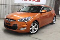 2012 Hyundai Veloster !!! 97,000 KMS !!! Barrie Ontario Preview
