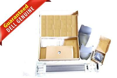 New Dell Chief Short Throw Projector Single Stud Wall Mount Kit MSP-DCC130 50FFR