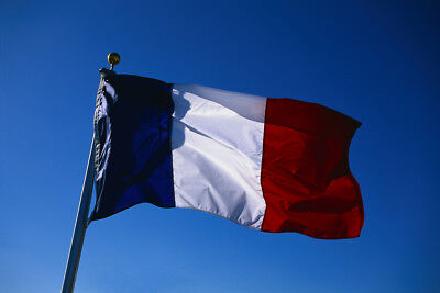 200k Complete Business E-mail List From France For Marketing And Business