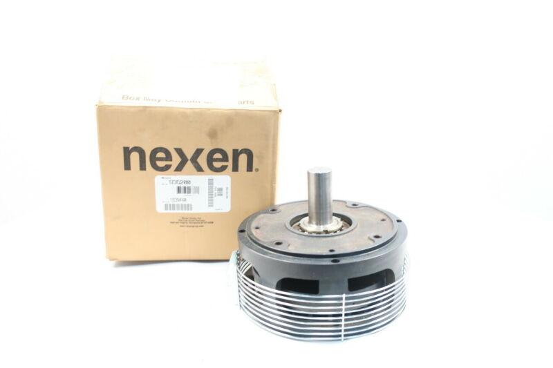 Nexen 936200 Pneumatic Brake 1-3/8in