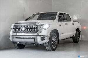 2019 Toyota Tundra GROUPE HORS ROUTE TRD CASH DEAL REBATE INCLUD