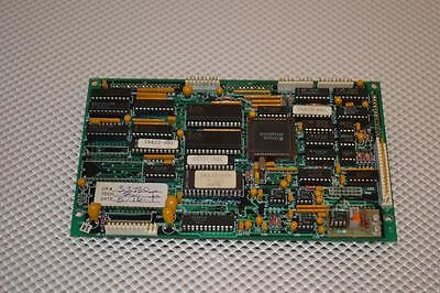 One Used Fife Scan-a-web Processor 34404-005
