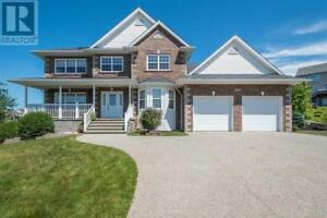 79 Edgewater Close Dartmouth, Nova Scotia