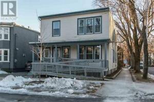 6150/52 Linden Street Halifax, Nova Scotia
