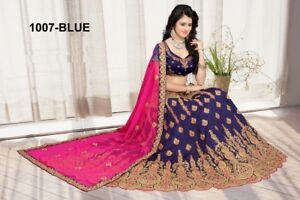 Indian ladies Mens clothing on rent Lehnga Sherwani jodhpuri