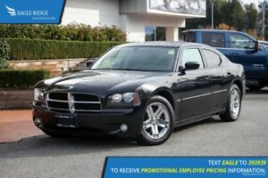 2006 Dodge Charger RT Navigation, Sunroof, Heated Seats