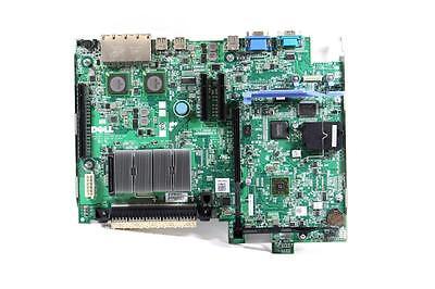 Original OEM Dell PowerEdge R815 New Daughter Board 272WF Buy at Best