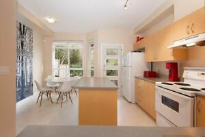 53 15 FOREST PARK WAY Port Moody, British Columbia