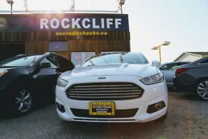 2013 Ford Fusion SE ALL WHEEL DRIVE. PRICED TO SELL REGARDLESS O