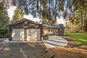 9428 CLAY STREET Mission, British Columbia