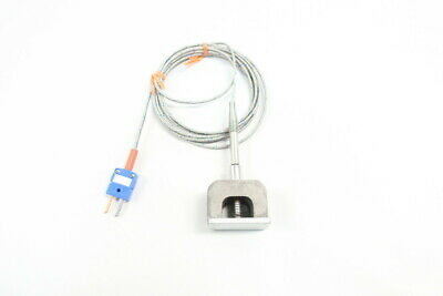Omega Mp1-t-72-smpw-m Magnetic Mount Type T Thermocouple