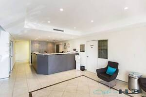 Osborne Park - Great private office for a team of 4 Osborne Park Stirling Area Preview