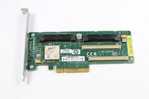 HP-Smart-Array-P400-PCI-E-SCSI-SAS-RAID-Controller-Card-013159-004-504023-001