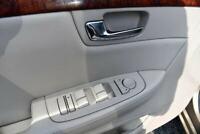 Miniature 19 Voiture Américaine d'occasion Cadillac DTS 2006