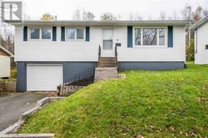 65 Tamarack Circle Lower Sackville, Nova Scotia