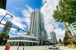1809 13398 104 AVENUE Surrey, British Columbia