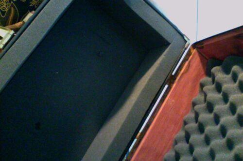 Celestron - Carry Case for a Catadioptric Scope / Schmidt Camera  (Vintage 70