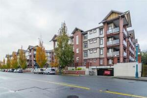421 5650 201A STREET Langley, British Columbia