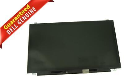 New Dell Inspiron 15-3531 LTN156AT30-D01 LCD Screen LED For Laptop 15.6