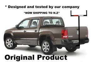 hilux ladder racktriton ladder rackamarok ladder rack ranger rack Sydney City Inner Sydney Preview