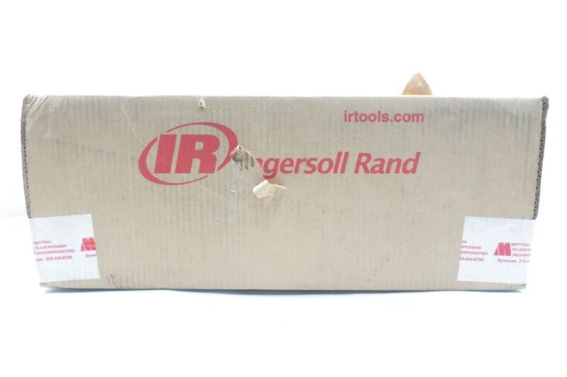 Ingersoll Rand 4840N/VSM5693 Air Motor