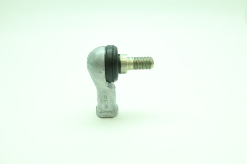 Thk RBL12DL Rod End