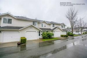 17 10130 155 STREET Surrey, British Columbia