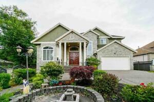 14916 76 AVENUE Surrey, British Columbia