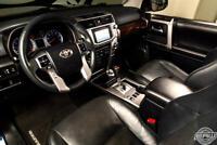 Miniature 22 Voiture American used Toyota 4Runner 2016
