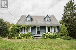 205 Lakewood Drive Brookside, Nova Scotia