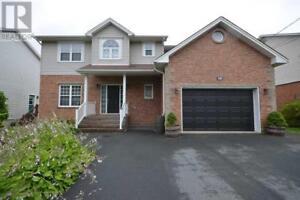 185 Portland Hills Drive Portland Hills, Nova Scotia