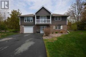 9 Coleridge Court|Cole Harbour Cole Harbour, Nova Scotia