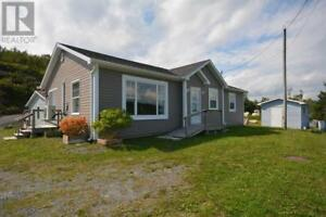 833 & 845 Terence Bay Road Terence Bay, Nova Scotia