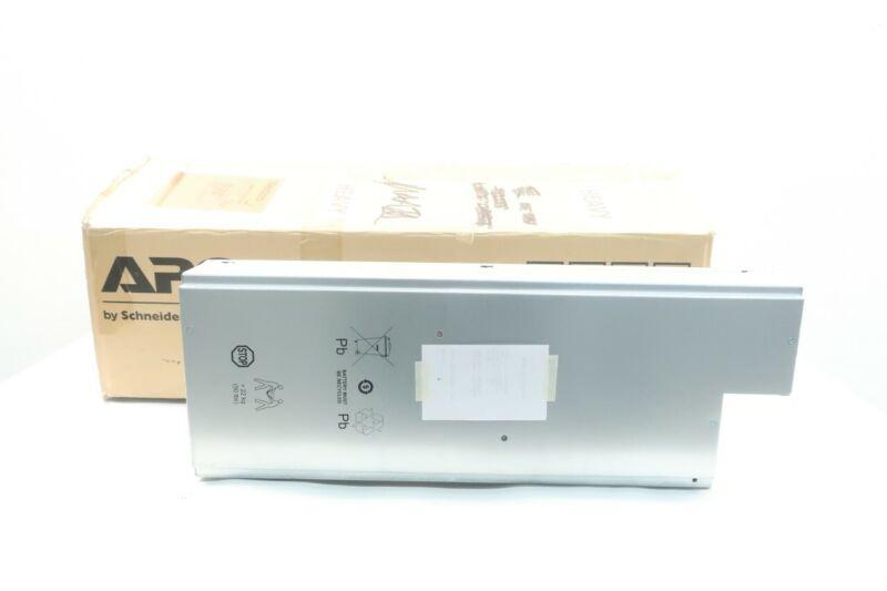 Apc APCRBC118 Ups Replacement Battery