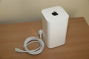 Apple Airport Extreme Riddells Creek Macedon Ranges Preview