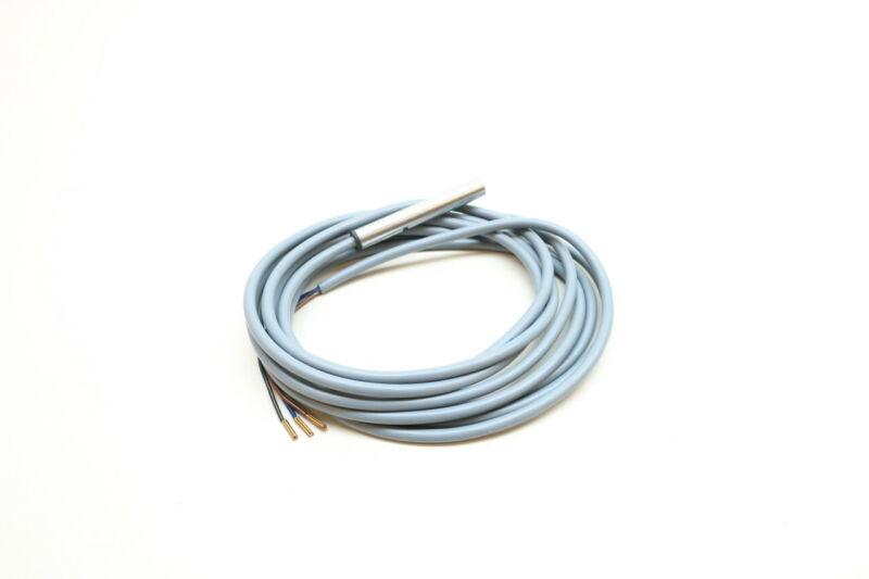 Contrinex DW-AD-503-065 Inductive Proximity Sensor 10-30v-dc