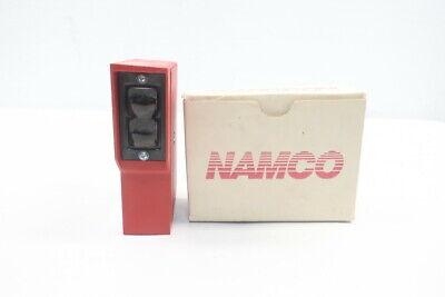 Namco Ep110-12001 Photoelectric Control 120v-ac