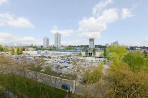 804 3771 BARTLETT COURT Burnaby, British Columbia