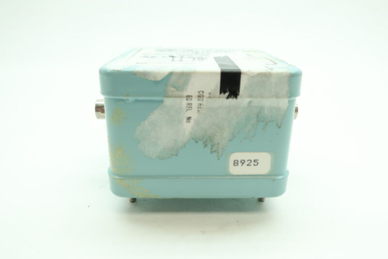 North Hill 1116 PA Wideband Isolation Transformer 75 Ohm 20hz-25mhz