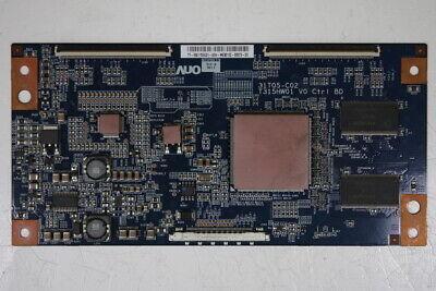 32LG60-UA 32LG70-UA LN32A550P3FXZA X32BV-FULLHD 55.31T05.C01 T-Con Control Board, usado comprar usado  Enviando para Brazil
