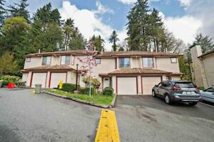 10 21960 RIVER ROAD Maple Ridge, British Columbia