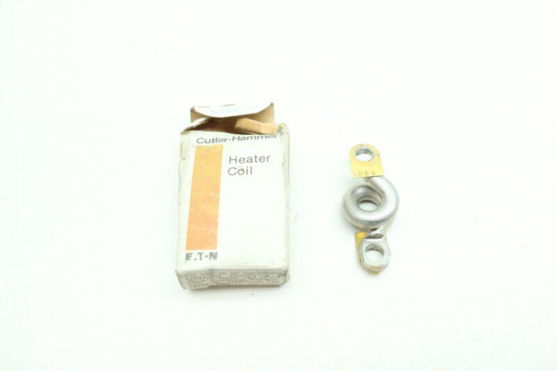Cutler Hammer H1054 Overload Heater Element