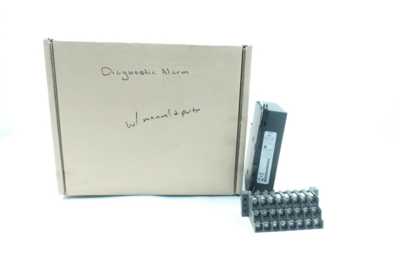 General Electric Ge UR8NH Multilin Ur Controller Module