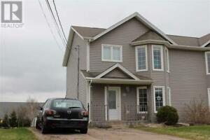 54 Parent Street East Royalty, Prince Edward Island
